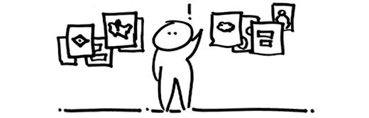 Sketch main image