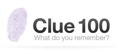Cluepap