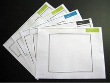 Zurb sketchsheets pic