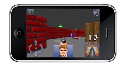 Wolf3dscreen