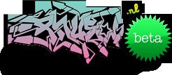 Pgusion logo trans
