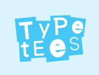 Typetees logo