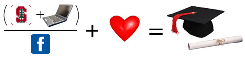 Jeromes equation