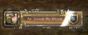 Wow achievements 490 300x260