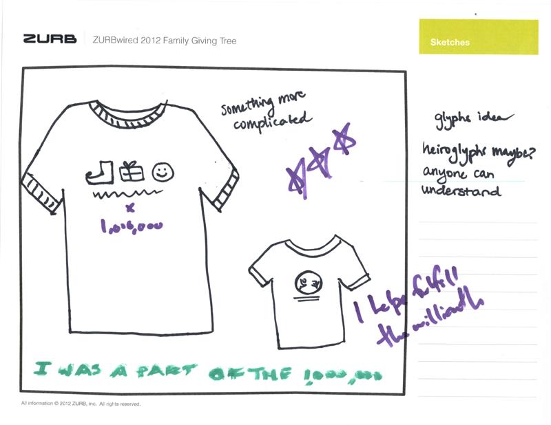 Tshirt sketch1