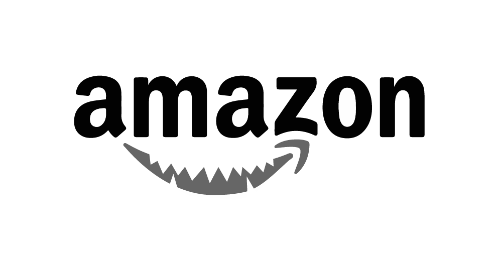 bf77a77f8f620 ZURB - The Amazon Effect and How Retailers Can Slay the Beast