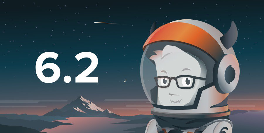 ZURB - Foundation for Sites 6 2