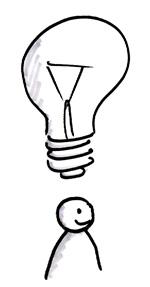 Bulb 150